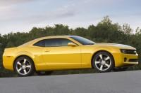 2010 Chevrolet Camaro (6 2L-[W]) OilsR Us - World's Best Oils & Filters