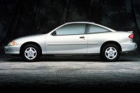 2000 Chevrolet Cavalier (2 2L-[4]) OilsR Us - World's Best