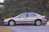 2002 Chevrolet Cavalier (2 2L-[4]) OilsR Us - World's Best