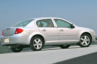 2006 Chevrolet Cobalt (2 2L-[D][F]) OilsR Us - World's Best Oils
